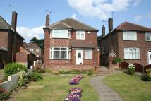 3 bedroom Detached house for sale in ILKESTON ROAD...