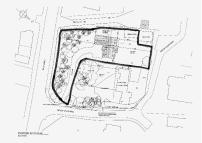 Derby Road Plot for sale