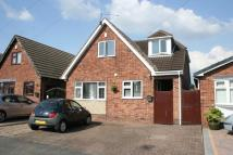 3 bedroom Detached property in Kedleston Drive...
