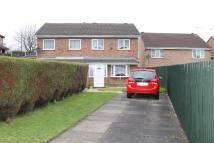 3 bed semi detached property in Nelson Street, Ilkeston...