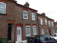 5 bed property in Tennyson Road, LUTON