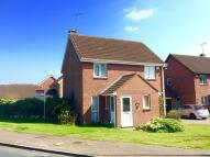 Leamington Road house