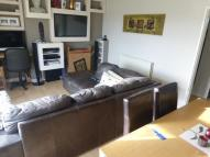 2 bed Apartment in Godfreys Close, Luton