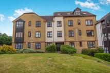 Apartment to rent in The Ridings, LUTON