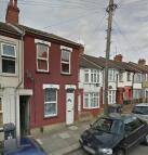 2 bedroom home in Harcourt Street, LUTON