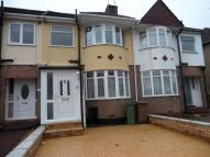 3 bedroom home in Willow Way, LUTON