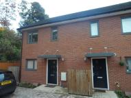 property in Falks Hill, LUTON