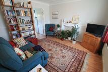 3 bedroom property to rent in Cromer Way, LUTON