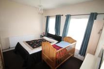 2 bedroom property in Highbury Road, LUTON