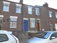 2 bed property to rent in St Pauls Road, LUTON