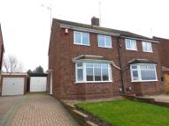 2 bed house to rent in Macaulay Road, LUTON
