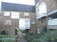2 bedroom Flat to rent in Butterworth Path, LUTON