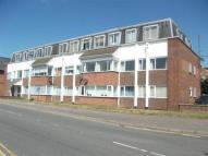 2 bedroom Flat to rent in Kings Road, Flitwick...