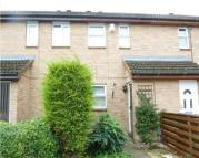 2 bed house in Gilpin Close...