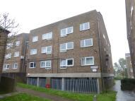 Flat in Hastings Street, LUTON