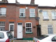 2 bed property in May Street, LUTON