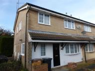 2 bedroom property in Rochford Drive, LUTON