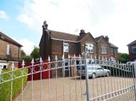 3 bed home to rent in Roman Road, LUTON