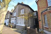 property to rent in Heathfield Road, Bromley