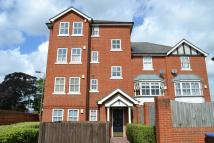 2 bedroom Apartment to rent in Dairy Close, Bromley
