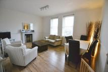 2 bed Apartment in Cambridge Road, Bromley