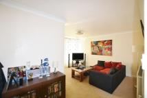 property to rent in Fair Acres, Bromley