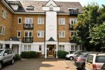 Apartment to rent in Lee Road, SE3