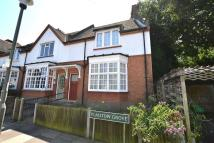 property for sale in Plaistow Grove, Bromley