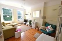 Apartment for sale in Bargery Road, SE6