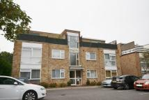 property to rent in Albemarle Road, Beckenham