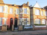 property to rent in Doggett Road, SE6