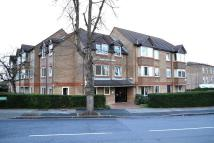 Apartment for sale in Park Avenue, Bromley