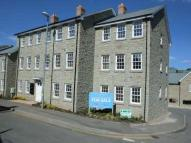 2 bed Flat for sale in Millbank Hay on Wye...