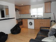 Ground Flat to rent in Church Road, Armley...