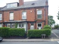2 bed Terraced property to rent in Henley Crescent, Bramley...
