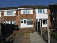 LAWNS MOUNT Terraced house to rent