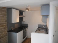 1 bed new Apartment to rent in GREENOCK ROAD, Leeds...