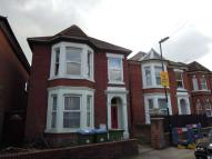 9 bed Detached home to rent in Gordon Avenue...