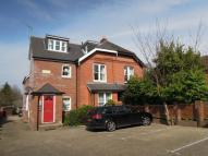 2 bedroom Flat to rent in Winchester Road...
