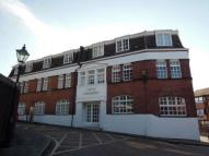 2 bed Flat in Lansdowne Hill...