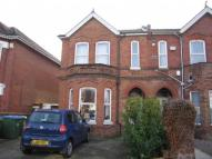 9 bedroom home in Alma Road, Southampton...
