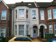 Terraced house to rent in Rigby Road...