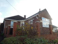 Springford Crescent Detached Bungalow for sale
