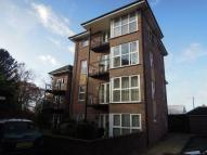 1 bed Apartment for sale in Oakley Road, Shirley...