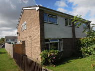 3 bed semi detached property to rent in LONGBRIDGE CLOSE, Totton...