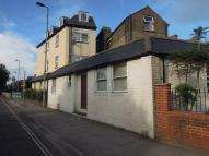 Flat to rent in CRANBURY PLACE...