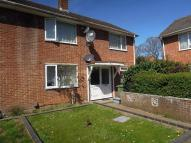4 bedroom End of Terrace house in Preshaw Close, Lordswood...