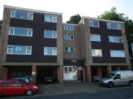 2 bed Apartment for sale in Violet Lane, Croydon, CR0