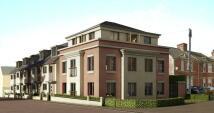 De La Warr Road Town House for sale