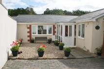 2 bedroom Terraced Bungalow for sale in Beach Road, Swanbridge...